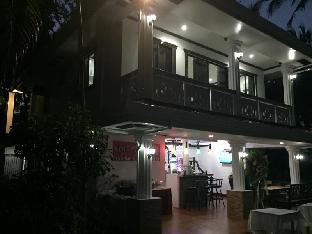 picture 4 of Spirit of Norway Resto Bar and Rooms for Rent