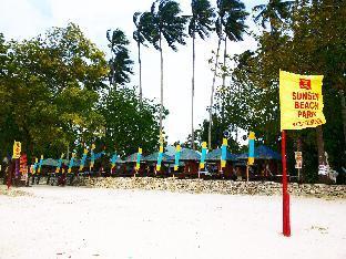 picture 5 of Venus Resort Samal