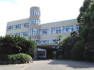 Ohtaniso Hotel