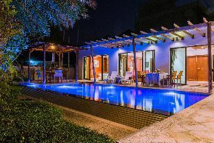 villas bangwaan บ้านเดี่ยว 3 ห้องนอน 4 ห้องน้ำส่วนตัว ขนาด 330 ตร.ม. – กมลา