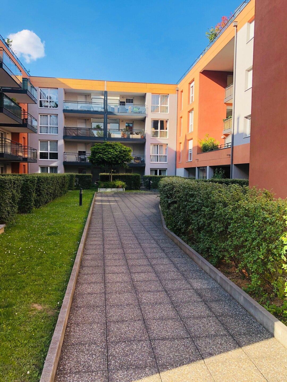 Residence Villa D'Ambre