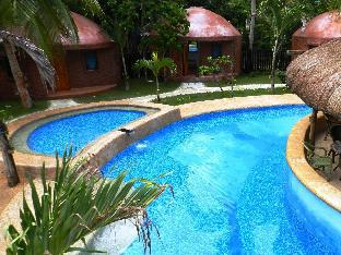 picture 1 of Panglao Chocolate Hills Resort