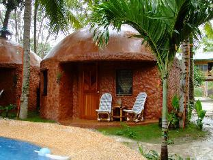 picture 4 of Panglao Chocolate Hills Resort