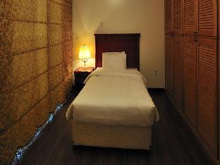 New Abha Motel