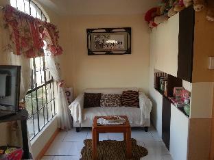 picture 5 of Cenco Suites