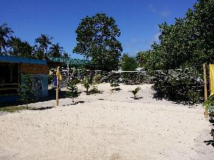 picture 5 of Dona Choleng Camping Resort - Cagbalete Island
