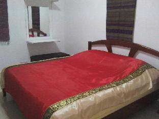 バーン プーデュアン サービス アパートメント Baan Phuduan Service Apartment