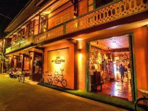 Tamajun Hotel