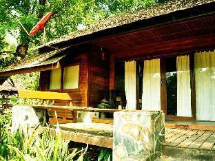 Kaengkrachan Riverside Resort And Camping แก่งกระจาน ริเวอร์ไซด์ รีสอร์ต แอนด์ แคมปิ่ง