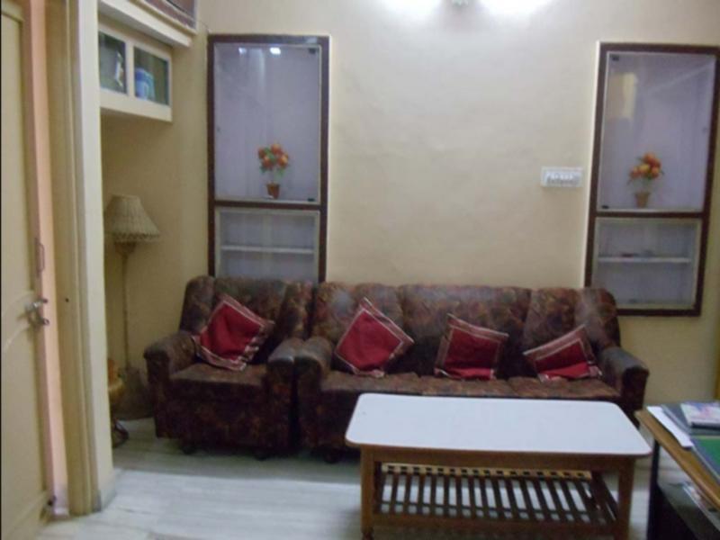 Laxmi Niwas Guest House