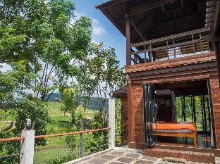 ドゥエンタラ リゾート Duaentara Resort