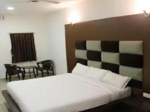 バンヤン パラダイス リゾート (Banyan Paradise Resort)