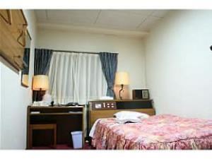 Kochi Business Hotel Bekkan