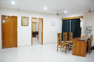 Lloyds Guest House North Boag Road - T Nagar 3