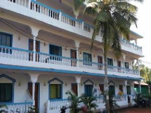 Laxmi Guest House