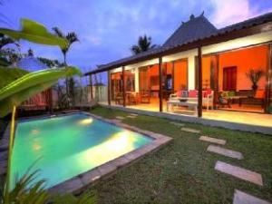 Villa Iman