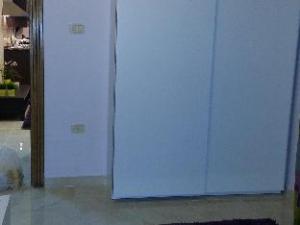 Husamazzeh Furnished Apartment