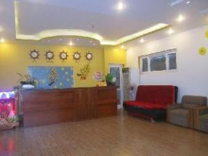 Hoang Anh Vung Tau Hostel