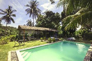 Mali Samui Resort มะลิสมุย รีสอร์ต