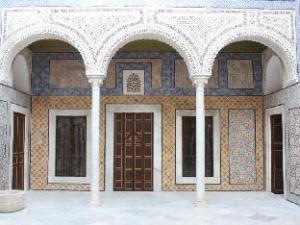 The Knowledge Palais Bayram Hotel