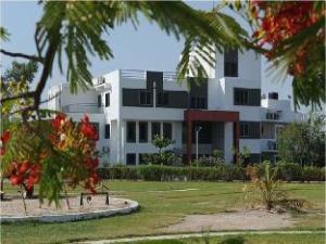 Green Mango Lake Resort Nalsarovar