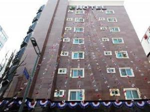 Juan E Hotel