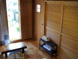 Dankyung Hanok Guesthouse
