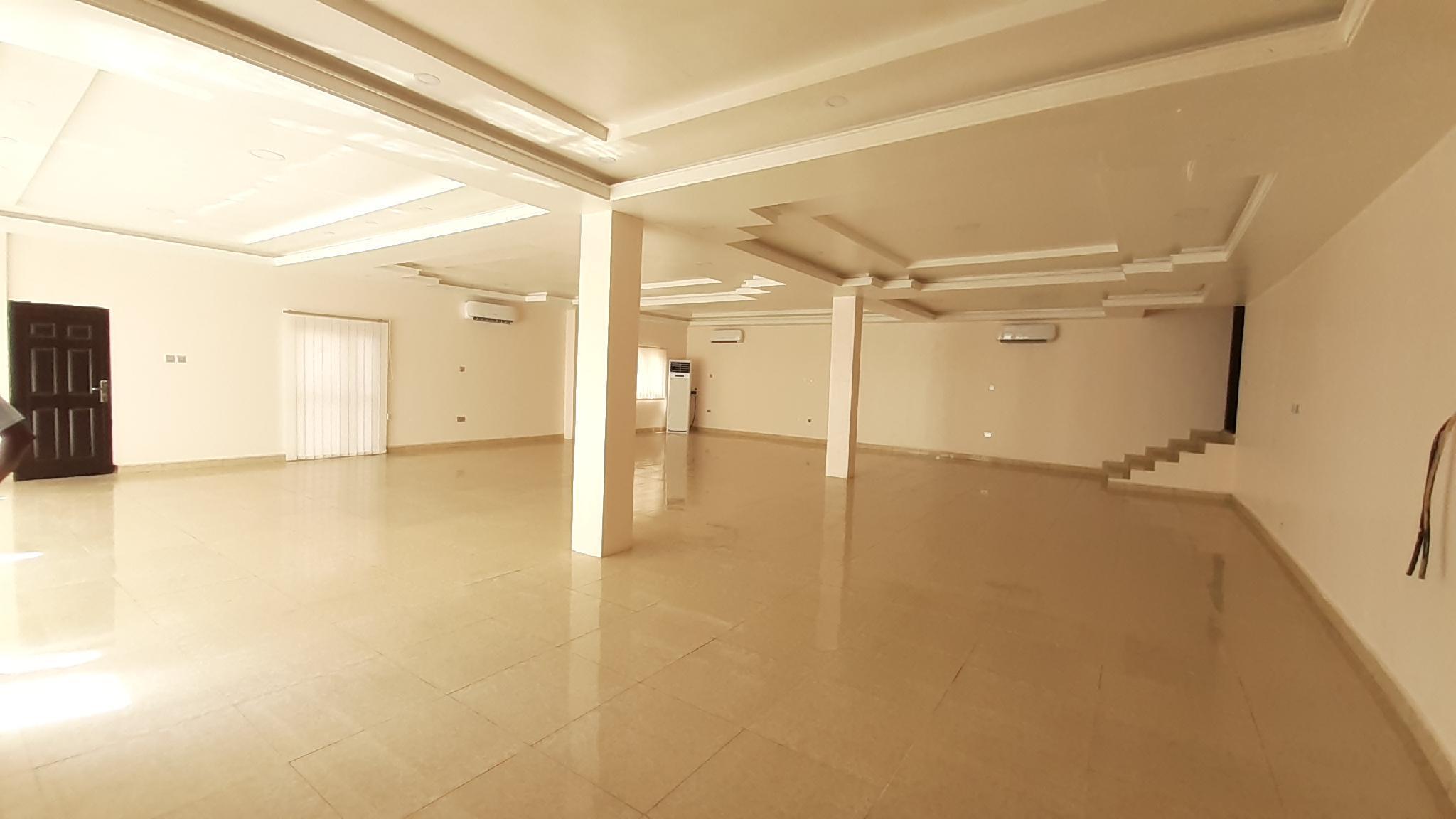 Josto Apartments And Suites
