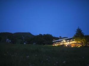 ทากามิยะ โฮเต็ล จูริน (Takamiya Hotel Jurin)