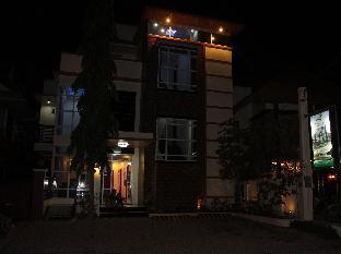 picture 5 of Citrine Tourist Travel Lodge