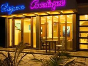 Laguna Boutique Hotel