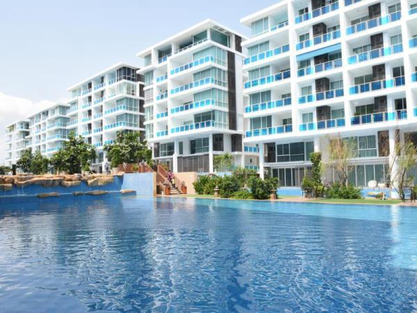 My Resort Huahin By Grandroomservices Hua Hin