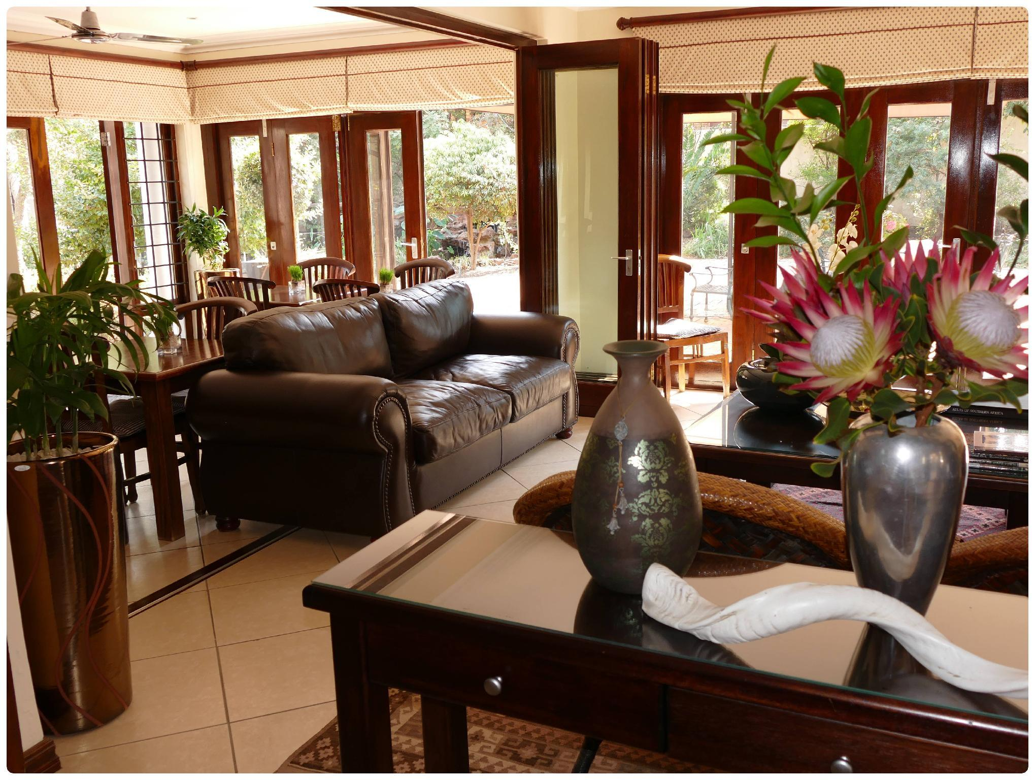 174 Premier Guesthouse