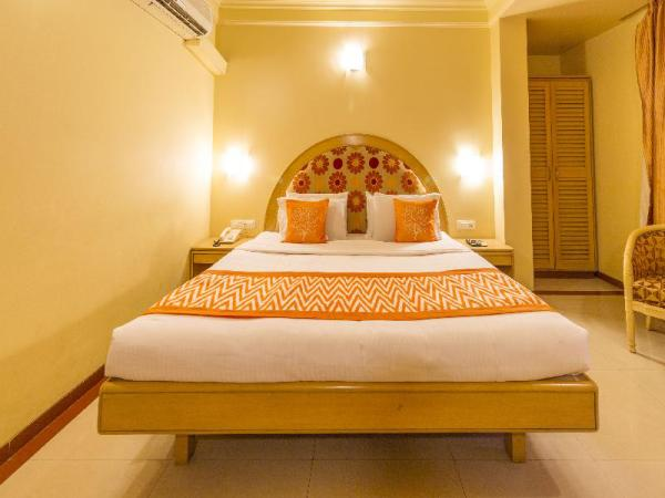 Oyo Rooms Indiranagar 12th Main Bangalore India Great