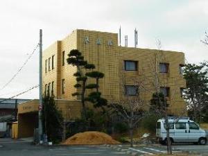 Kotohikiso Hotel
