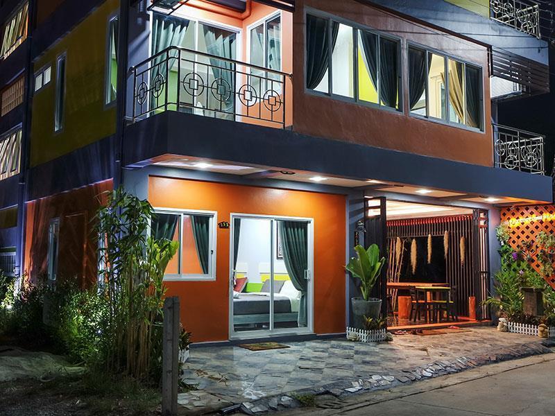 Raiwin Place