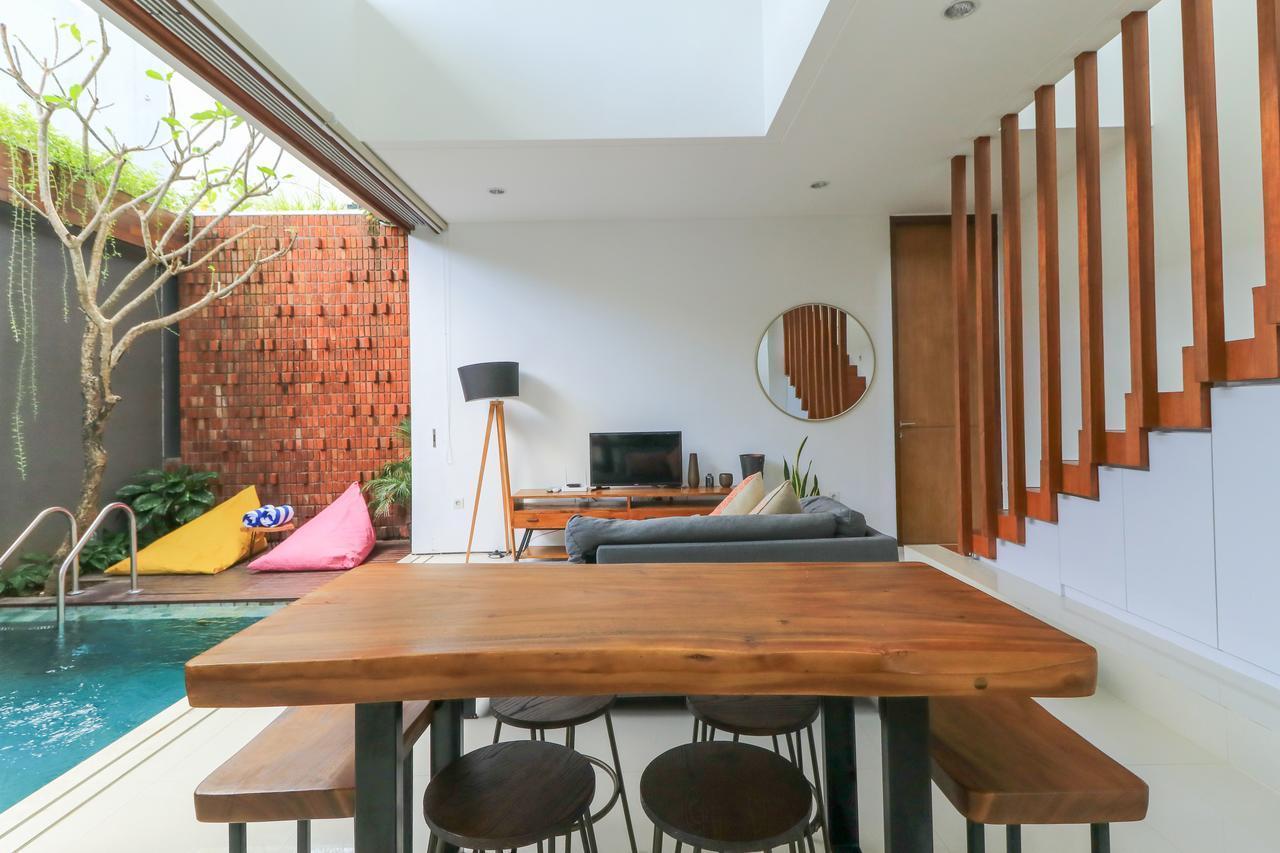Vegaz Home 3 Bedrooms Private Pool