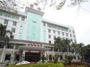 Xiamen Lu Feng Hotel