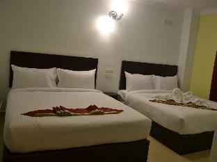 DR Hotel Penang