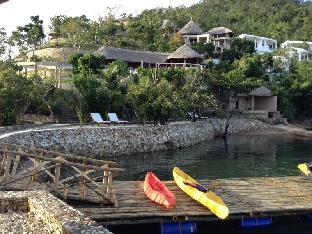 picture 4 of Ekhaya Busuanga Island Palawan