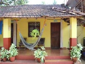 Paradise Guest House