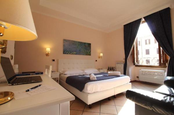 Rome To Stay Guest House Rome