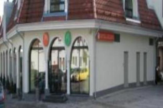 Braavo Spa Hotel