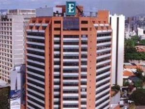 Embassy Suites by Hilton Caracas Hotel