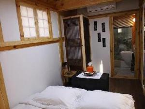 Domus Suae Guest House