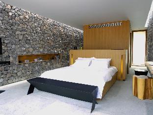 X2 クイ ブリ リゾート X2 Kui Buri Resort