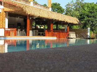picture 3 of Scent of Green Papaya Resort