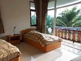 アンダマン ホリデイ ビーチ ハウス Andaman Holiday Beach House