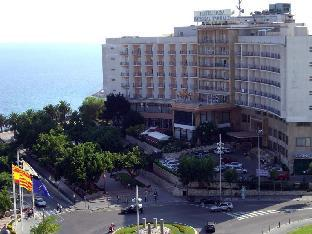 Husa Imperial Tarraco Hotel