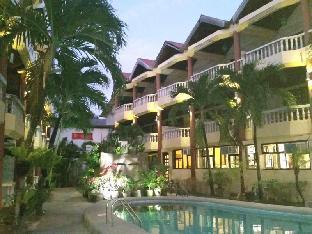 picture 1 of Boracay Peninsula Resort